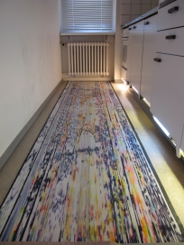 Beatrice_Dörig_Super Error Carpet