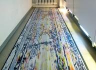Beatrice_Dörig_super_error_carpet