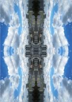 Himmel über Berlin_4_Beatrice_Dörig