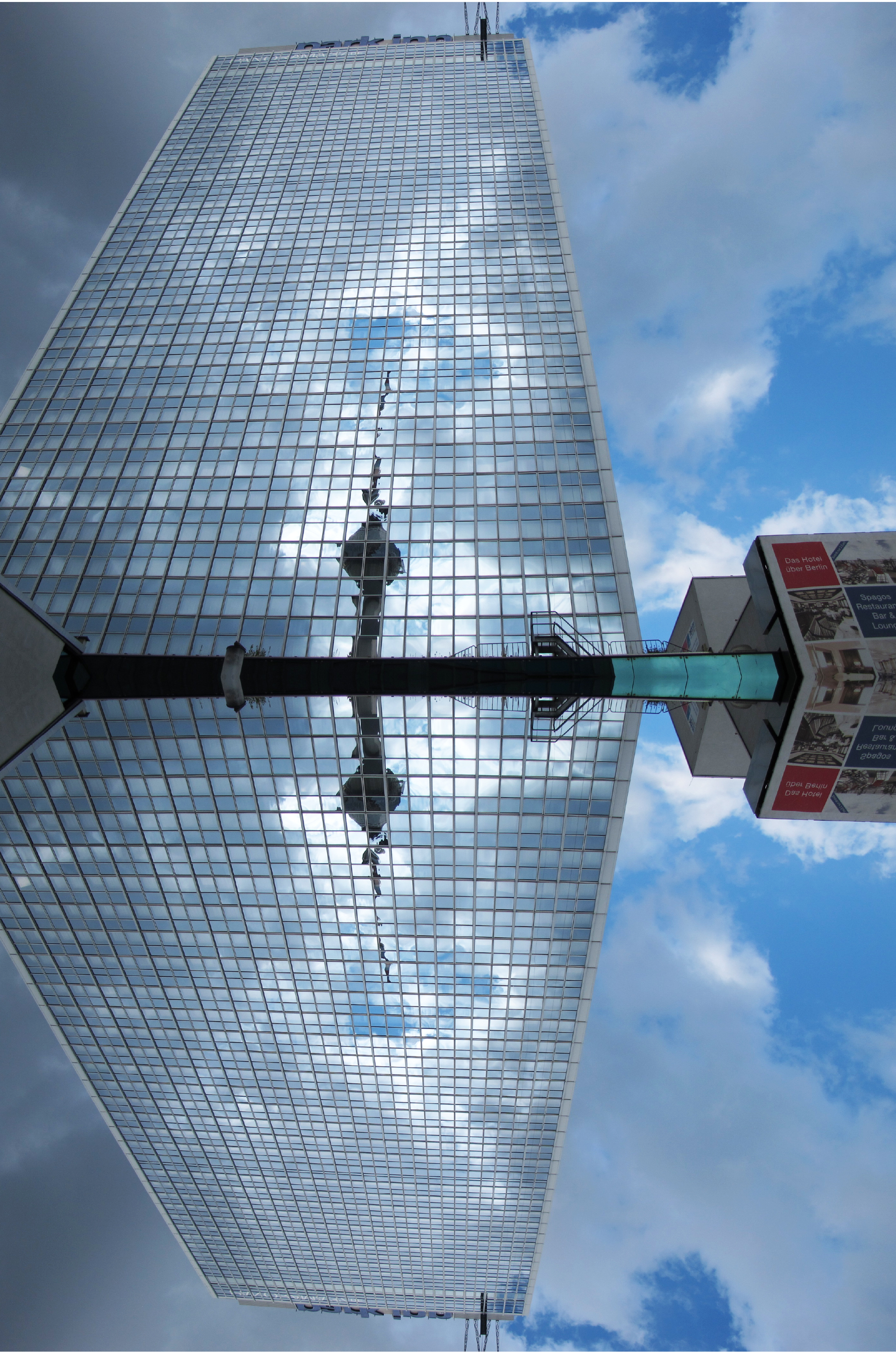 Himmel über Berlin_5_Beatrice_Dörig